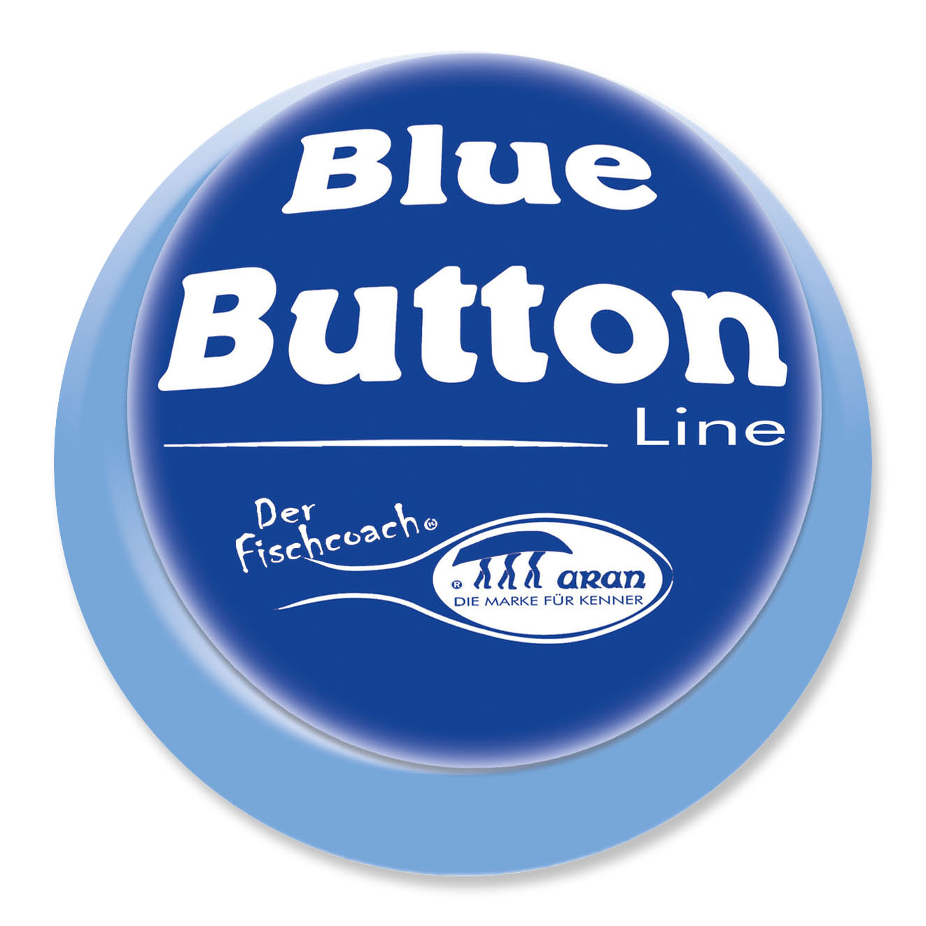 blue button frei